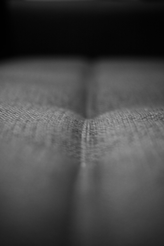 Allgemein - Seite 2 - Nackt im Leeren Zimmer
